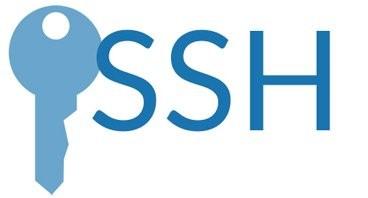 Linux SSH Güvenlik ve Port Değiştirme