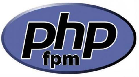 Plesk 12 PHP-FPM performans ayarı