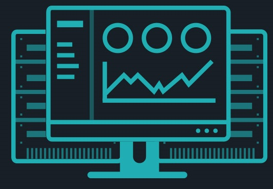 Yararlı Linux Server Monitoring Araçları
