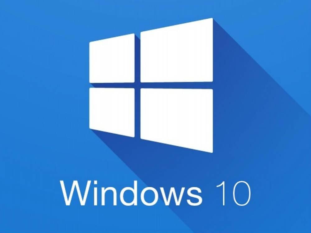 Windows 10 Kilit ekranı resimlerini indirinw