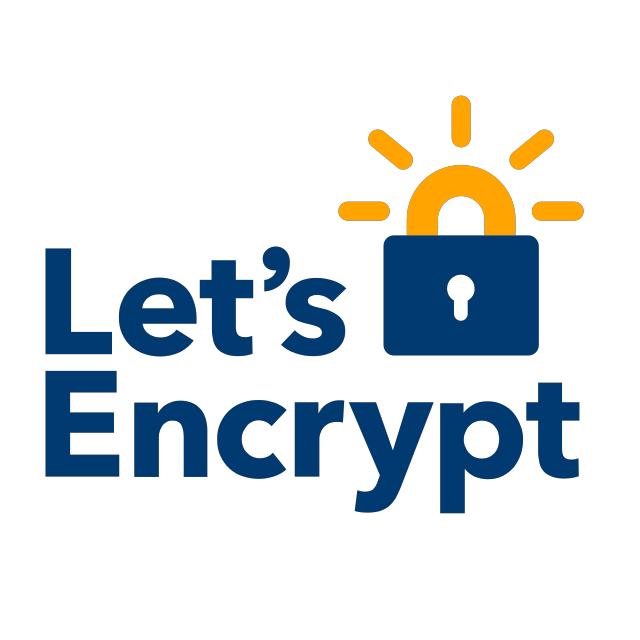 Let's Encrypt Nedir?