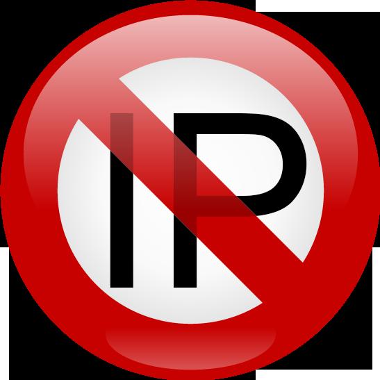 PHP IP Adres aralığı engelleme