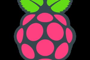 Raspberry Pi 3 Kullanımı