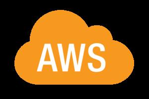 AWS otomatik olarak yeni instance yaratıyor (Çözüldü)