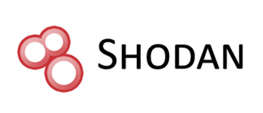 Shodan ile DDOS Testi