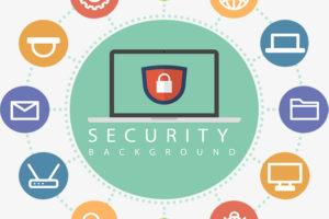 Siber Güvenlik Genel (Arşiv – Cheatsheet)