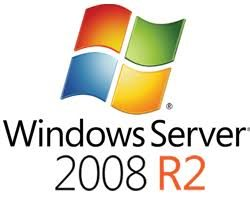Windows Server 2008 DRP MS12-020