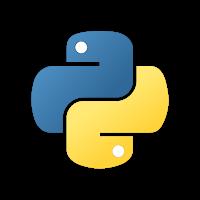 Windows python 2 ve python 3 aynı anda kurma