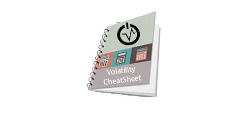 Volatility ile RAM imajı analizi – CheatSheet